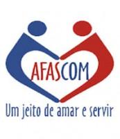 Afascom