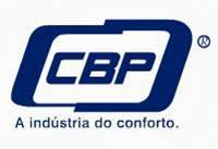 CBP_industria_colchoes
