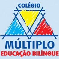 colegio multiplo