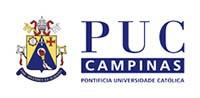 puccamp