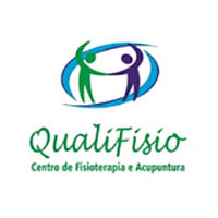 qualifisio