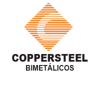 Coppersteel