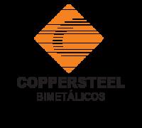 Coppersteel